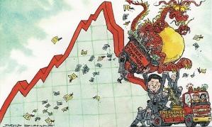 Cartoon-of-share-price-gr-009