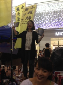 64 小麗 IMG_3004